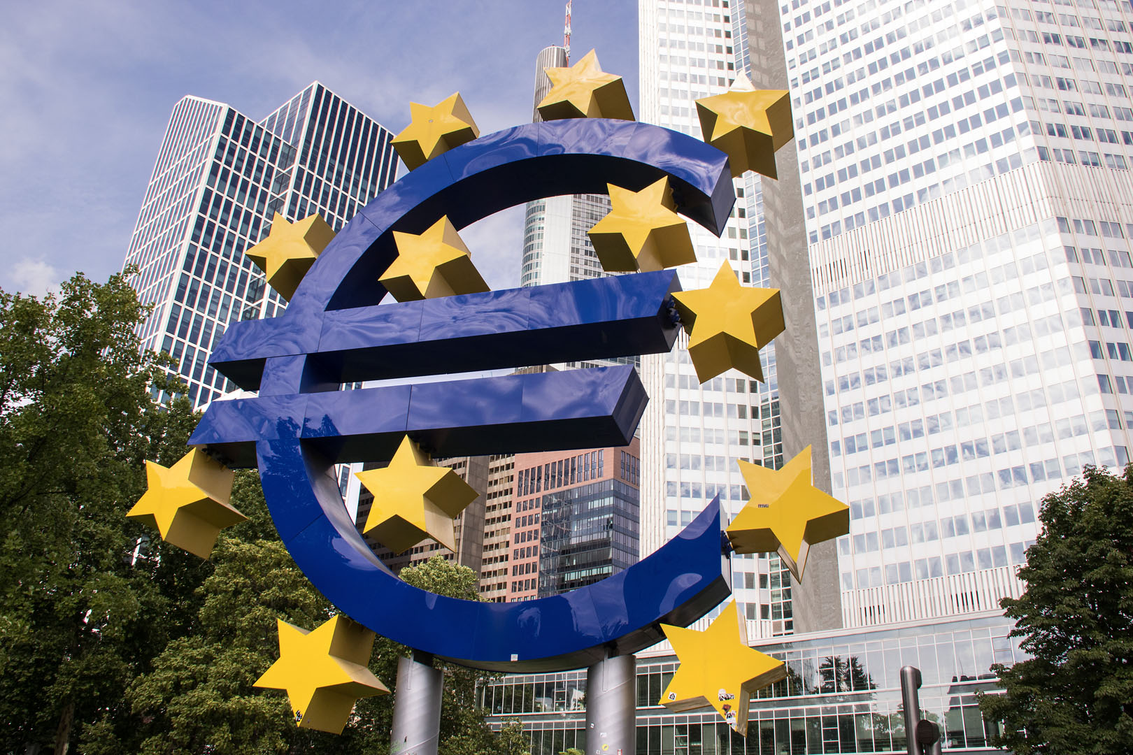 Een steeds hechter verbond tussen de volkeren van Europa als gave en opgave