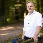 De terugkeer van Pieter Omtzigt en zijn plannen