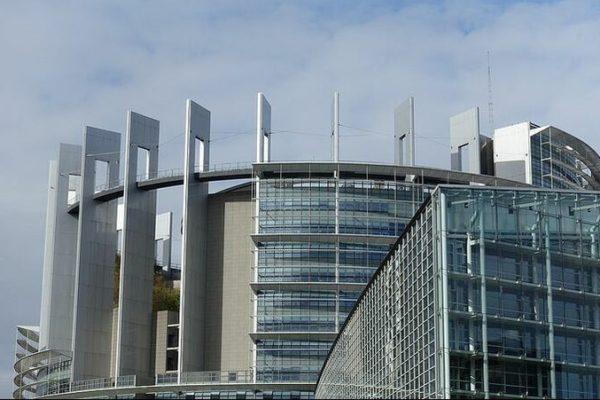 Vergroot de transparantie van het Europese wetgevingsproces