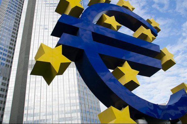 Geef nationale parlementen het recht om Europese initiatieven te blokkeren